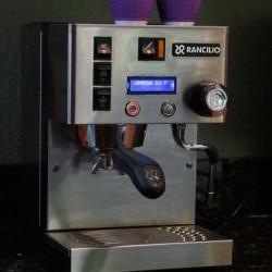 ispresso_main
