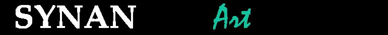 Synan Art